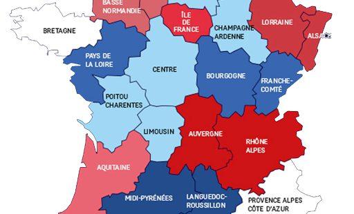 Collectif orienté vers une France libérée du joug de la politique politicienne